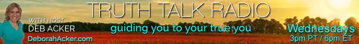 #radio #radioshow #podcast #talkradio
