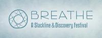 breathe-200px