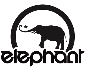 elephant-journal-featured