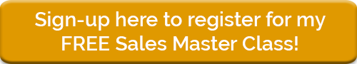 Sales Master Class Button